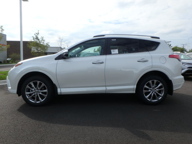new 2017 toyota rav4 platinum awd suv awd limited 4dr suv in schaumburg 170407 schaumburg toyota. Black Bedroom Furniture Sets. Home Design Ideas