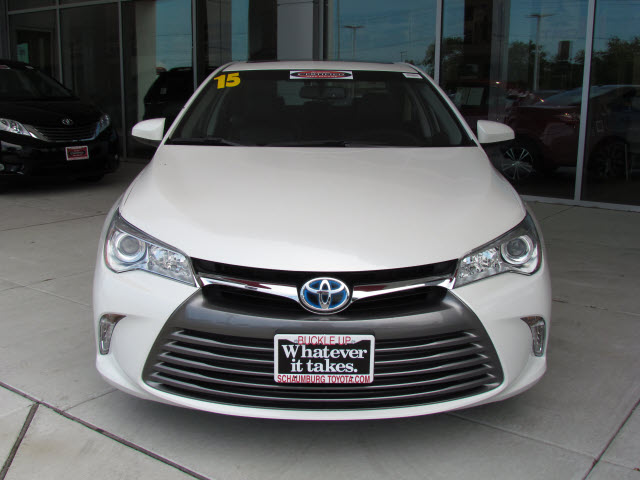 Certified Pre Owned Schaumburg Toyota | Upcomingcarshq.com