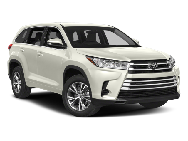 new 2017 toyota highlander le plus v6 awd suv wagon awd in schaumburg 171611 schaumburg toyota. Black Bedroom Furniture Sets. Home Design Ideas