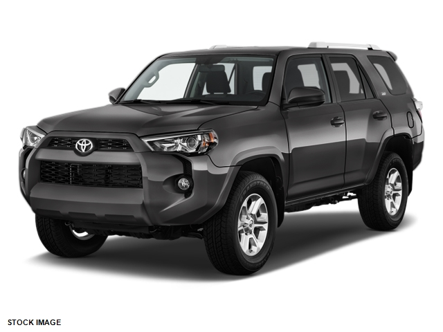 new 2017 toyota 4runner sr5 v6 4x4 premium 4x4 sr5 4dr suv in schaumburg 171211 schaumburg toyota. Black Bedroom Furniture Sets. Home Design Ideas