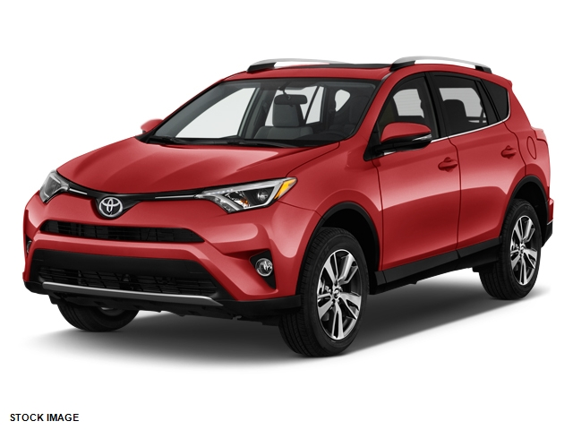 new 2017 toyota rav4 xle 5dr awd suv awd xle 4dr suv in schaumburg 171330 schaumburg toyota. Black Bedroom Furniture Sets. Home Design Ideas